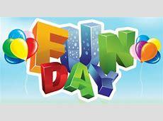 Childrens Church Fun Day at Fairfield Baptist Church