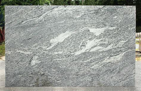 new kashmir white european granite marble