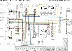 Peugeot 306 Wiring Diagram Manual
