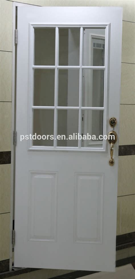 door blind inserts door designs door glass door inserts blinds