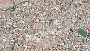 Residential Land For Sale In Aradippou  Larnaca
