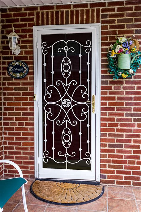 window replacement baltimore md security doors vinyl home windows washington dc georges
