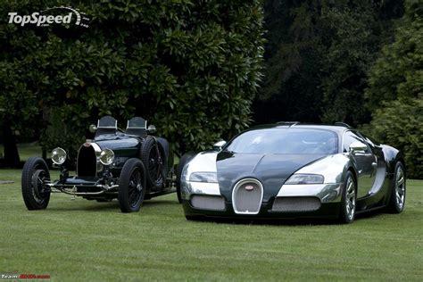 first bugatti ever made first bugatti veyron ever made www pixshark com images