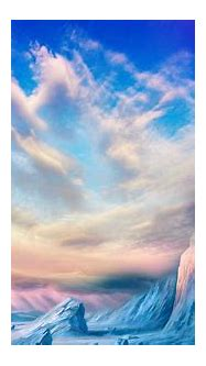 Beautiful 3D Wallpaper ·① WallpaperTag