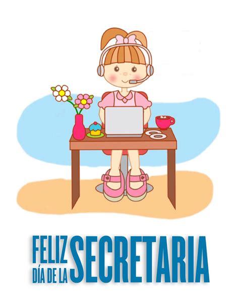⭐️53 feliz día de la secretaria   Mario characters, Cards ...