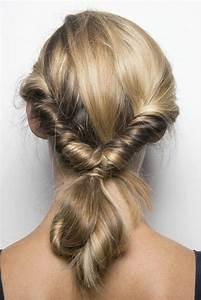 Coiffure Années 60 : coiffure ann es 60 queue de cheval coiffure ann es 60 ~ Melissatoandfro.com Idées de Décoration