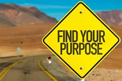 Purpose Finding Journey Serve Today God Emphasis