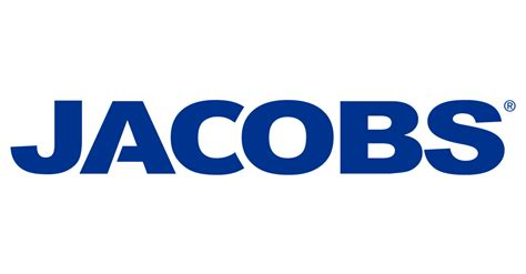 Jacobs and CH2M Announce CH2M Stockholder Approval of ...