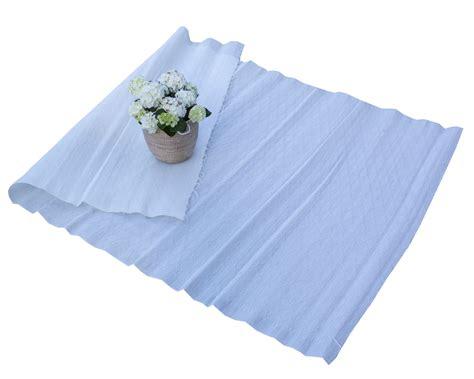 vloerkleed teppe wit naturel affordable vloerkleed wit with vloerkleed wit