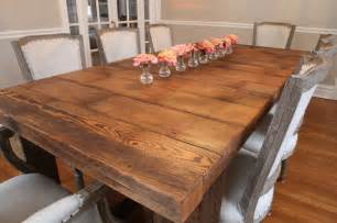 HD wallpapers dining room furniture long island