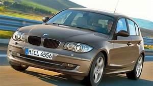 Bmw Serie 1 2007 : used car review bmw 1 series 2004 2007 car reviews carsguide ~ Gottalentnigeria.com Avis de Voitures