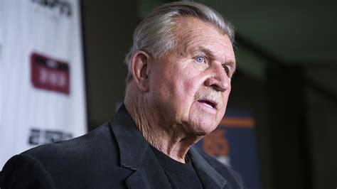 ditka declines convention invite slams republicans
