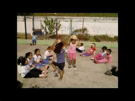 brinquedos e brincadeiras cantadas 2 wmv youtube