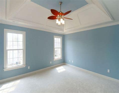white blue interior paint color combinations ideas