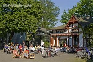 Das Café In Der Gartenakademie Berlin : ortsteil friedenau berlin av berichte fotos und videos aus berlin ~ Orissabook.com Haus und Dekorationen
