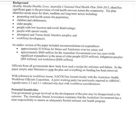 australian government resume template 28 images resume
