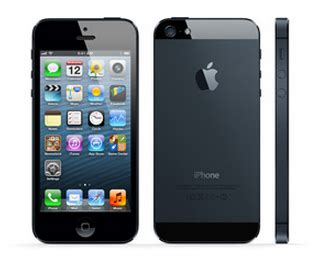 does metropcs iphones gigaom what can you do with an unlocked iphone 5 here 14008