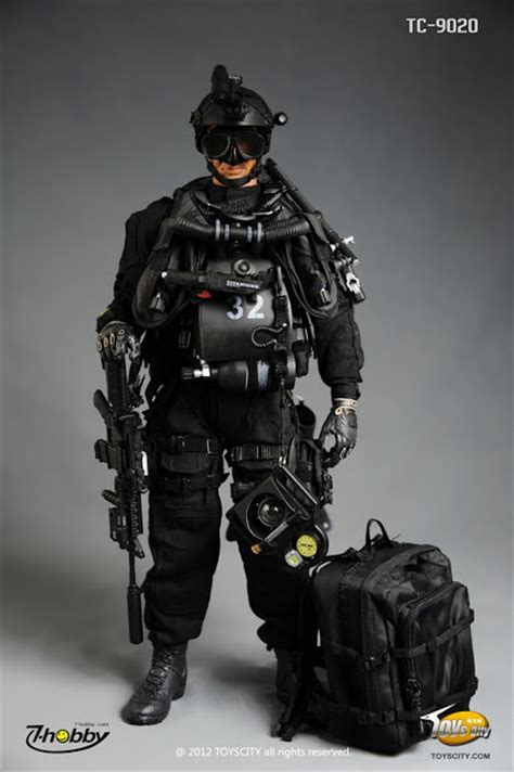 navy seal dive gear toyhaven incoming toyscity 1 6 scale us navy seal sdvt 1