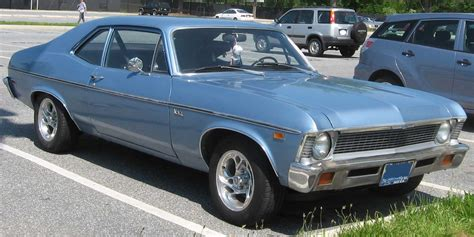 File:1972 Chevrolet Nova.jpg - Wikipedia