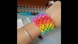 Bracelet Avec Elastique : bracelet elastique ~ Melissatoandfro.com Idées de Décoration