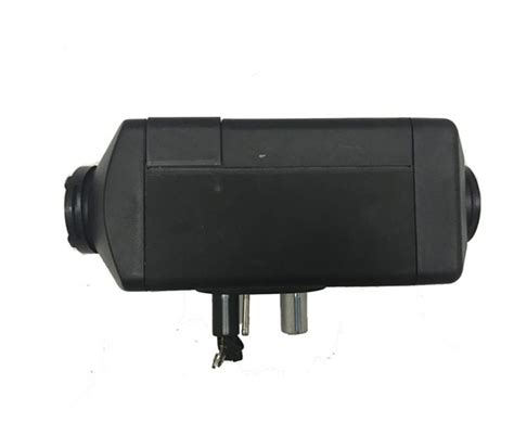 New Type 2kw 12v/24v Diesel Air Parking Heater Suppliers