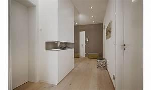 Badezimmer Schrge Schrank Luxus White Master Badezimmer