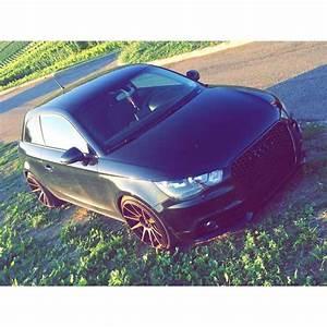 Calandre Audi A1 : calandre rs audi a1 calandres ~ Farleysfitness.com Idées de Décoration