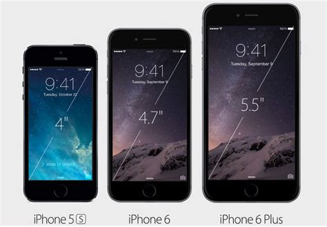 the new iphone 6 the falcon s flyer new apple craze iphone 6