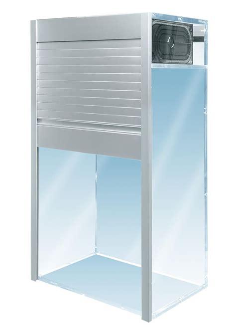 metal tambour doors for cabinets door roll up offers aluminum tambour doors in a gorgeous