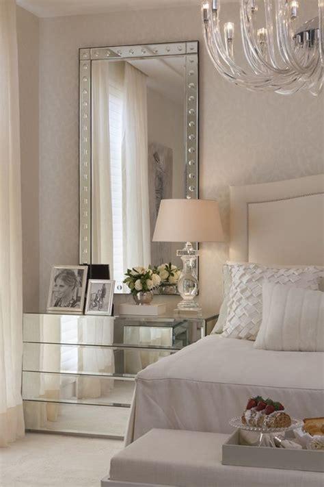 lustre de chambre lustre pour chambre lustre pour chambre moderne re en