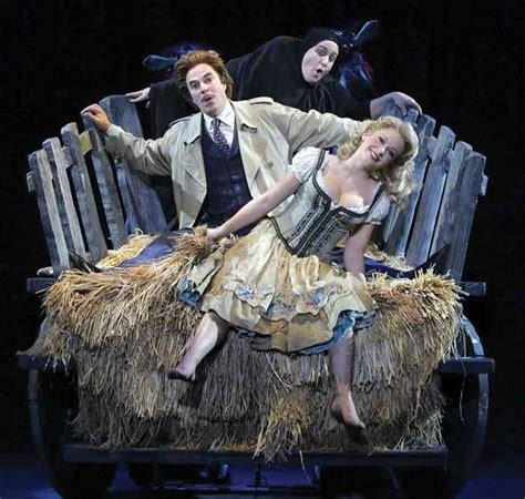 Get your team aligned with all the tools you need on one secure, reliable video platform. 9062 - THEATER REVIEW Young Frankenstein the Musical - Gay Lesbian Bi Trans News Archive - Windy ...