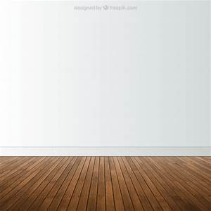Wall And Floor Background www pixshark com - Images