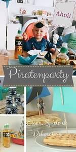 Partyspiele Kindergeburtstag Ab 10 : die besten 25 lustige party spiele ideen auf pinterest ~ Articles-book.com Haus und Dekorationen
