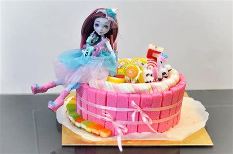 Contoh Cara Membuat Kue Ultah Anak Terbaru Januari 2020