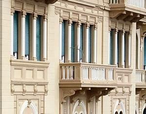Hitzeschutz Fenster Außen : rolll den markisen und mehr den passenden hitzeschutz f rs fenster finden bauen und gestalten ~ Watch28wear.com Haus und Dekorationen