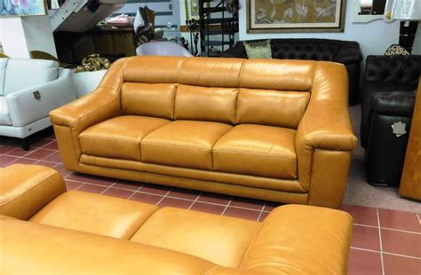 natuzzi leather sofa colors natuzzi leather sofas sectionals by interior concepts