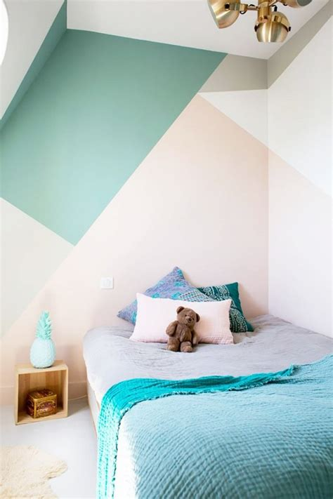 ways  pull   pastel accent wall stylecaster