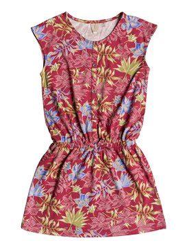 Cardinal Shoes Viviane 7 Hitam clothing dresses skirts shoes more
