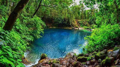 tempat wisata  jambi  hits gambar  info