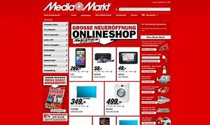 Kleine Gefriertruhe Media Markt : kunden kritik am media markt online shop ~ Bigdaddyawards.com Haus und Dekorationen
