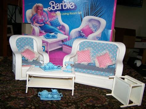 24 best images about barbies on pinterest back to the 80