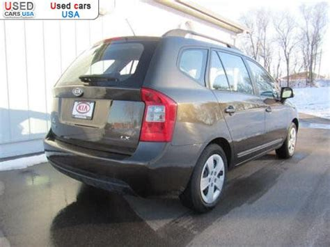 car owners manuals for sale 2010 kia rondo navigation system for sale 2010 passenger car kia rondo lx lincoln insurance rate quote price 17421 used cars