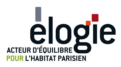 siege le parisien élogie nouvel acteur de l habitat parisien le des