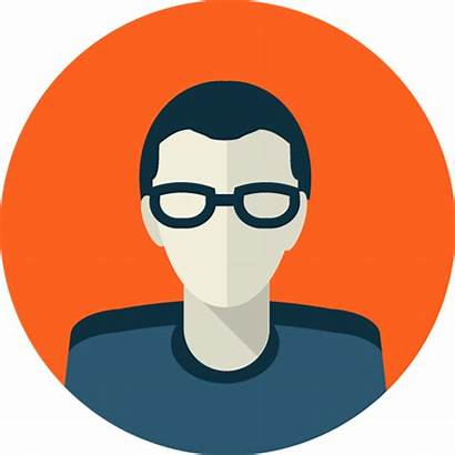 Avatar Gamer Profil Testimonial Demo Mr Gaming