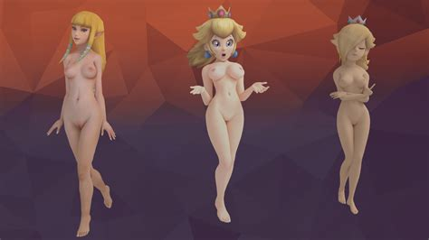 image 1614176 dr feelgood legend of zelda princess peach princess rosalina princess zelda