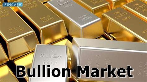 market capitalization large cap mid cap small cap stocks