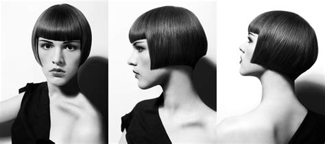 Bob Hairstyles 1920 by The Bob Hairstyle 1920 Hair