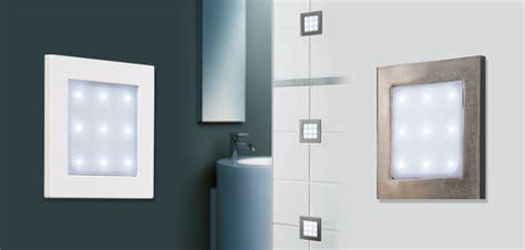 luminaires led philips pour la salle de bains d 233 co salle de bains