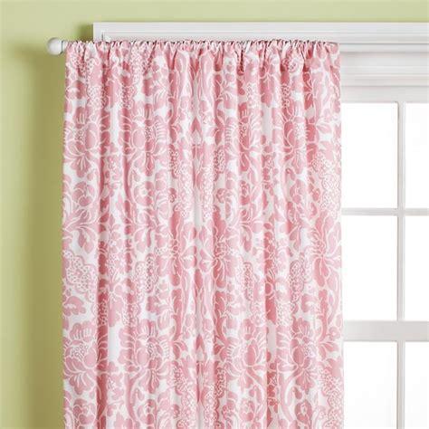 nursery curtains lon baby