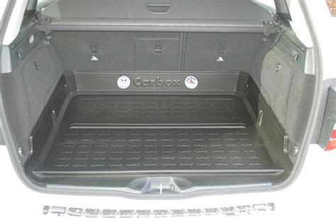 coffre mercedes classe b fond de coffre mercedes classe b vente protge coffre mercedes classe b bac carbox lignauto